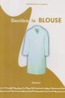 Derrière la BLOUSE Cover Image