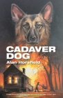 Cadaver Dog Cover Image