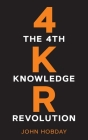 The 4th Knowledge Revolution Cover Image