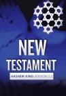 New Testament: Hashem King Version 2.2 Cover Image