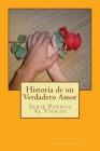 Historia de un Verdadero Amor Cover Image
