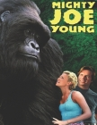 Mighty Joe Young: Sceenplay Cover Image