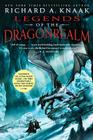 Legends of the Dragonrealm Cover Image