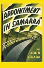 Appointment in Samarra Cover Image