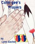 Cohn-gee's Prayers Cover Image