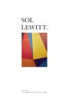 Sol Lewitt Cover Image