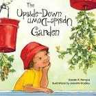 The Upside-Down Garden Cover Image
