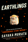 Earthlings Cover Image