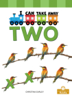 I Can Take Away Two Cover Image