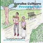 Yoruba Culture: Proverbs Vol 1 Cover Image