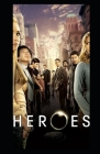 The Heroes: (illustrated edition) Cover Image