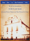 Town of Bar Cover Image