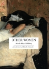 Other Women Cover Image