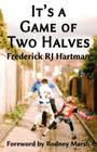 It's a Game of Two Halves Cover Image