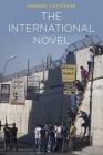 The International Novel Cover Image