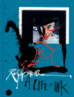 Ralph Steadman: A Life in Ink Cover Image