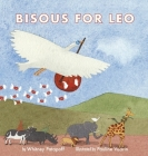 Bisous For Leo Cover Image