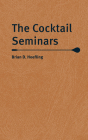 The Cocktail Seminars Cover Image