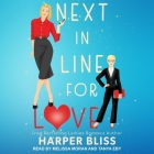 Next in Line for Love Lib/E Cover Image