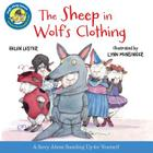 The Sheep in Wolf's Clothing (Laugh-Along Lessons) Cover Image