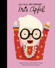 Iris Apfel (Little People #64) Cover Image
