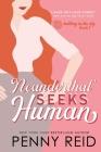 Neanderthal Seeks Human: A Smart Romance Cover Image