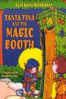 Tanta Teva and the Magic Booth Cover Image