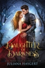 Daughter of Darkness Cover Image