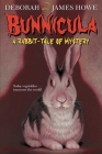 Bunnicula (Bunnicula and Friends) Cover Image