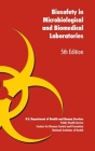 Biosafety in Microbiological and Biomedical Laboratories Cover Image