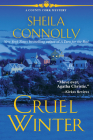 Cruel Winter: A County Cork Mysery (County Cork Mysteries #5) Cover Image