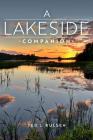 A Lakeside Companion Cover Image