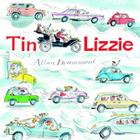 Tin Lizzie Cover Image