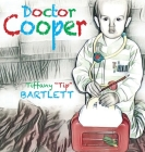 Dr. Cooper Cover Image
