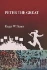 Peter The Great Cover Image