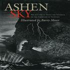 Ashen Sky: The Letters of Pliny the Younger on the Eruption of Vesuvius Cover Image