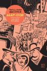 Alay-Oop Cover Image