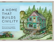A Home That Builds Civility Cover Image