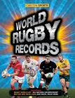 World Rugby Records Cover Image