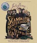 The Scandalous Sisterhood of Prickwillow Place Cover Image