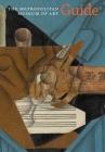 The Metropolitan Museum of Art Guide Cover Image