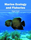 Marine Ecology and Fisheries Cover Image