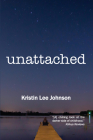 Unattached Cover Image