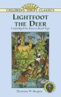 Lightfoot the Deer (Dover Children's Thrift Classics) Cover Image