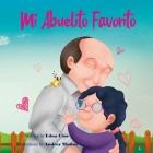 Mi Abuelito Favorito Cover Image