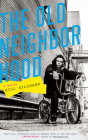 The Old Neighborhood Cover Image