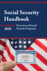 Social Security Handbook 2020: Overview of Social Security Programs Cover Image
