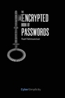 The Encrypted Book of Passwords Cover Image