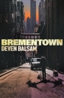 Brementown Cover Image