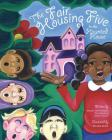 The Fair Housing Five and the Haunted House Cover Image